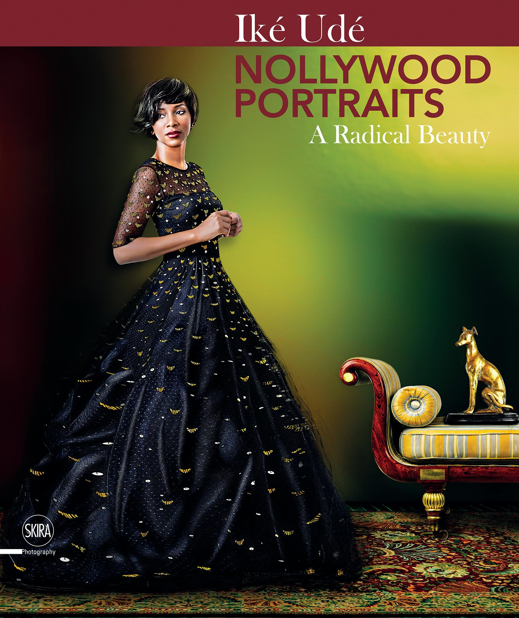 Nollywood-Portraits_Book-cover